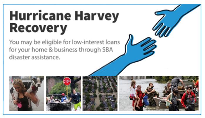 HurricaneHarvey0