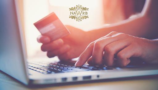 Blog_payment