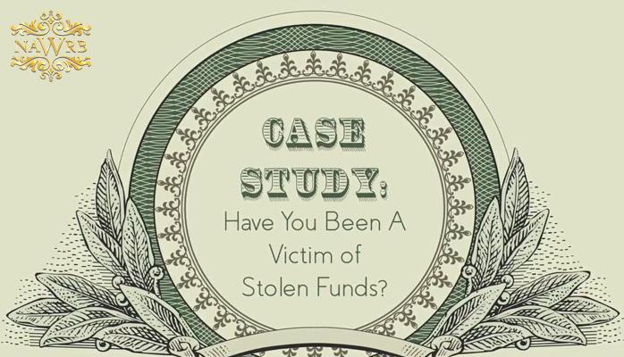blog_CaseStudy