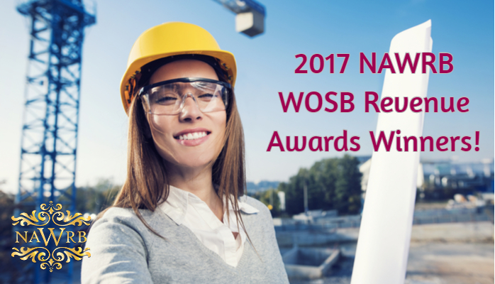 wosb awards blog
