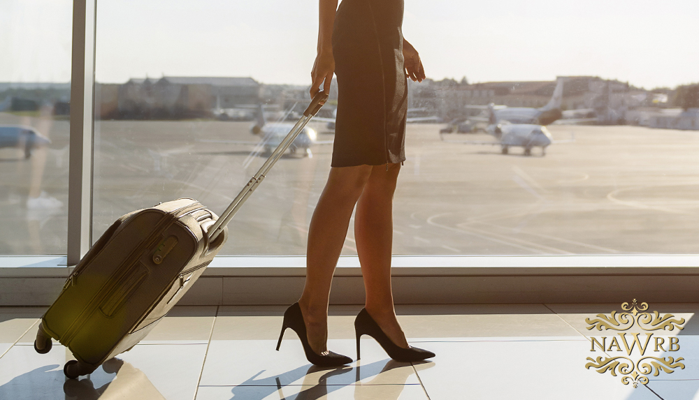 Blog_Airport