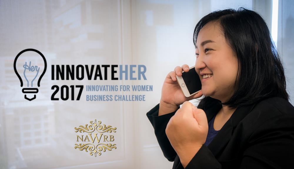 InnovateHer2017