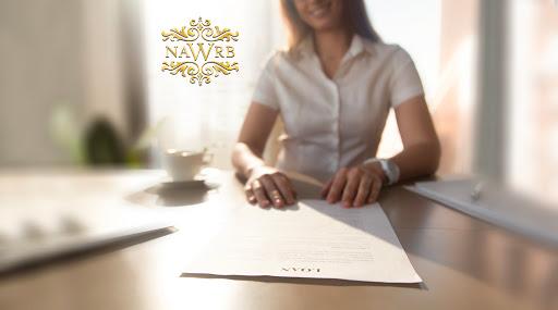 Loan_NAWRB
