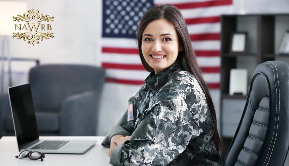 VeteranSmallBusiness (1)