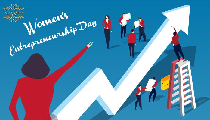 Blog_WomenEntrepreneurship