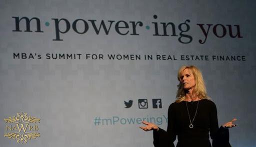mpowering (1)