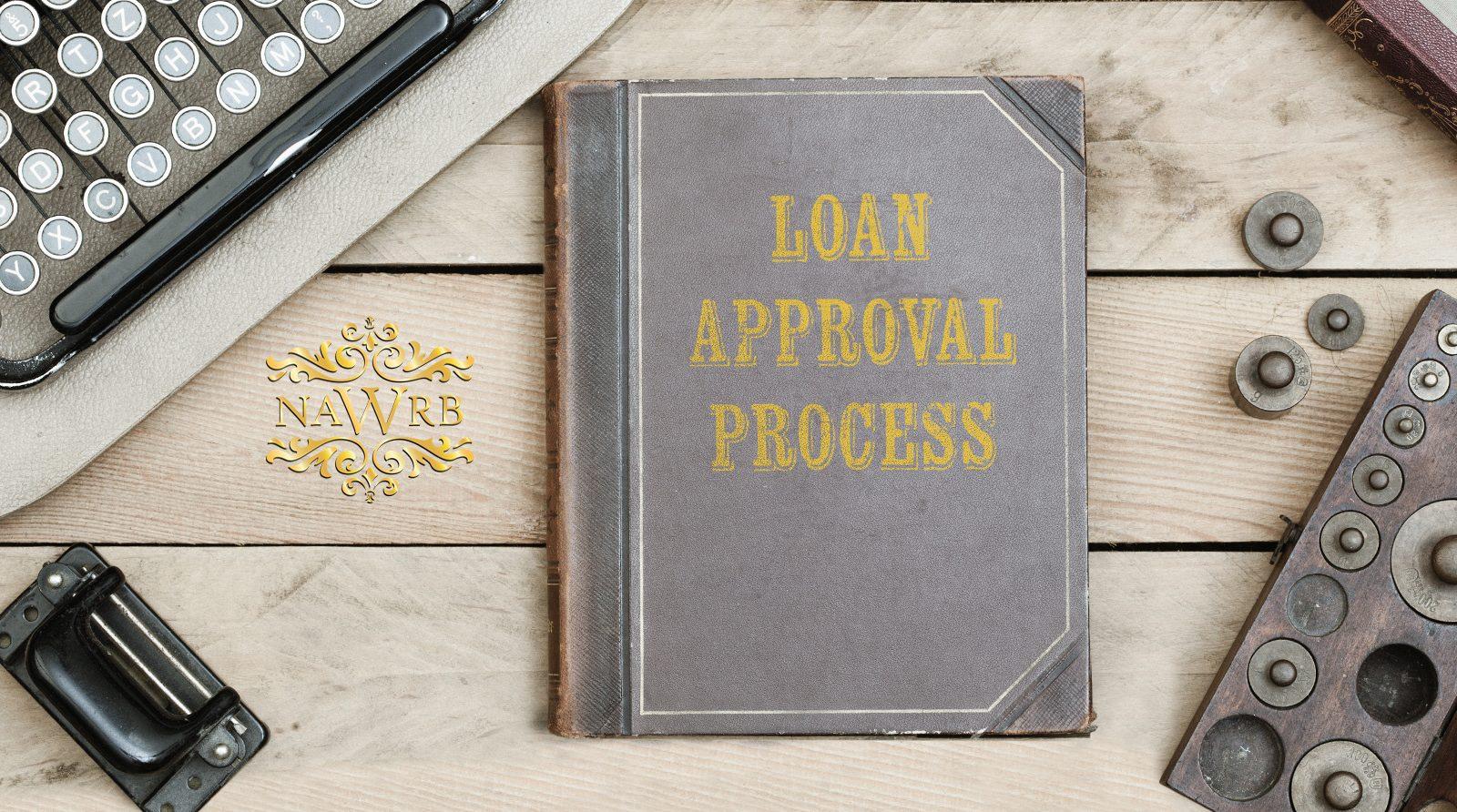 LoanApproval