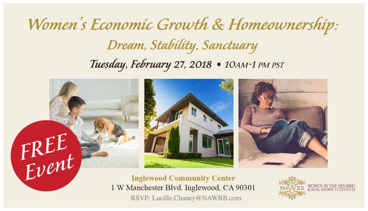 HomeownershipEvent