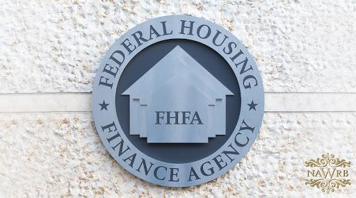 FHFA-1