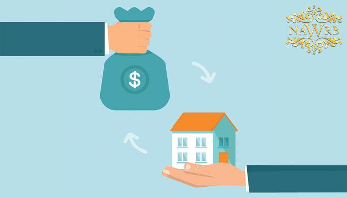 Blog_Banking
