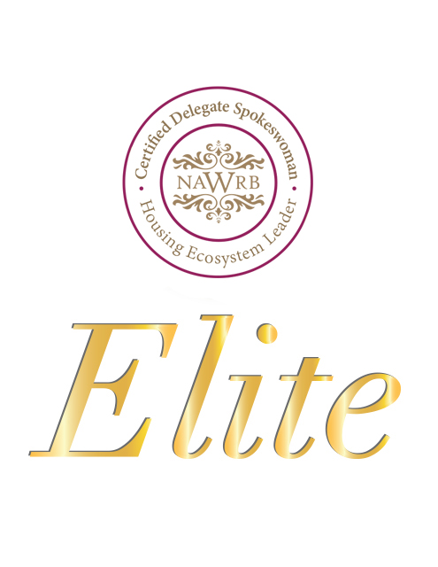 EliteDelegate