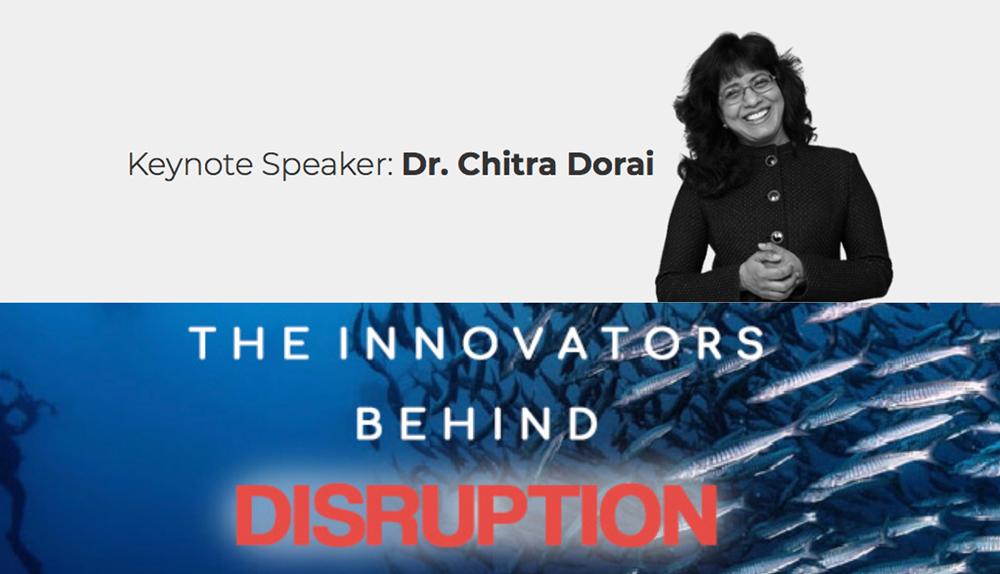 Blog_disruption