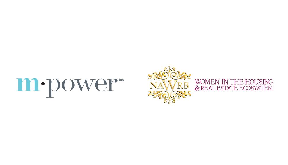 Blog_mpower