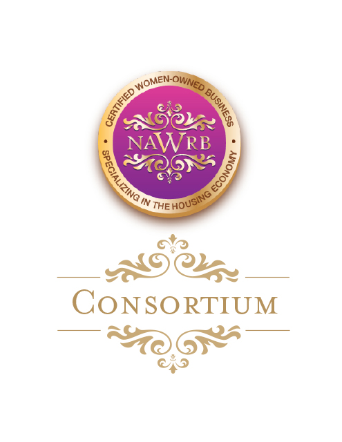 ConsortiumCertification