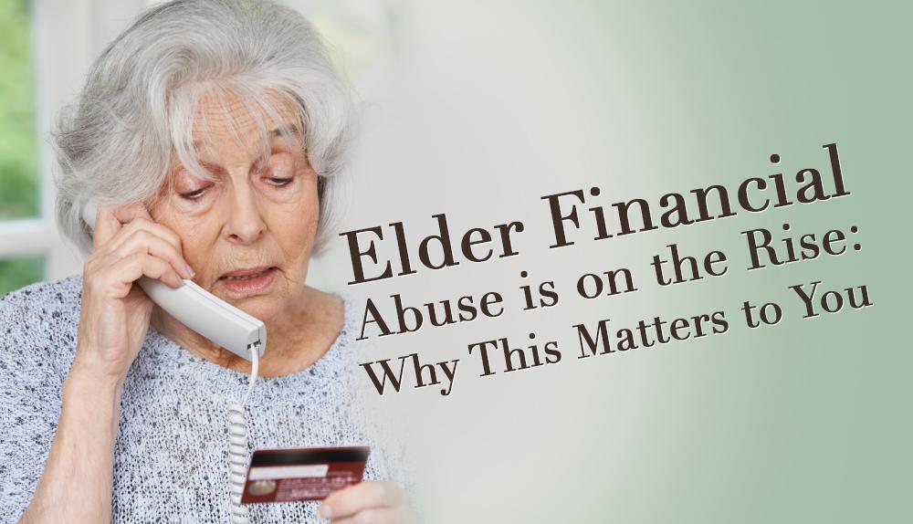 ElderFinancial