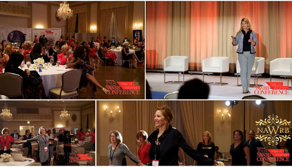 Linkedin Blog Size_Conference6
