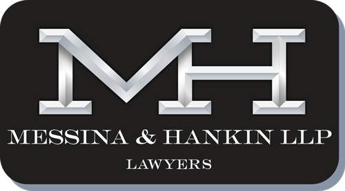 messinahankinlaw