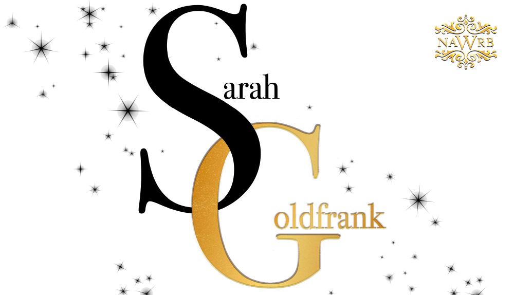 SarahGoldfrank