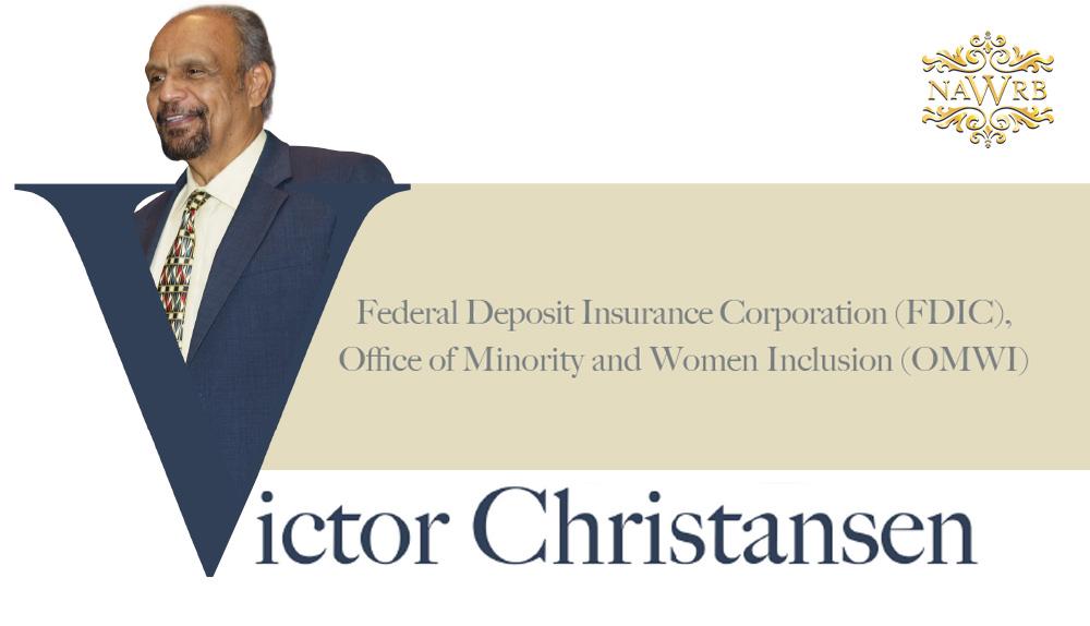 VictorChristansen