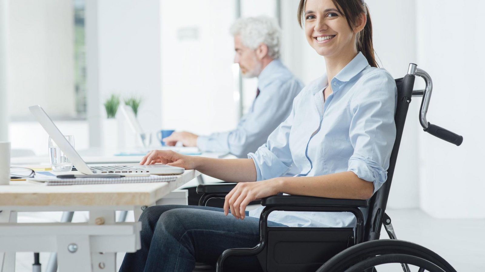 workplace-disability-discrimination