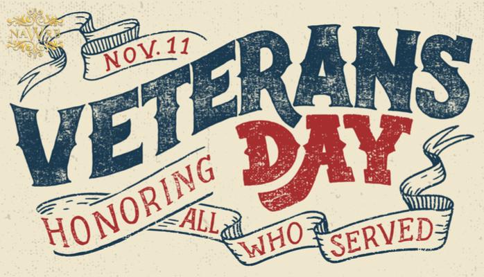 veteransday2017