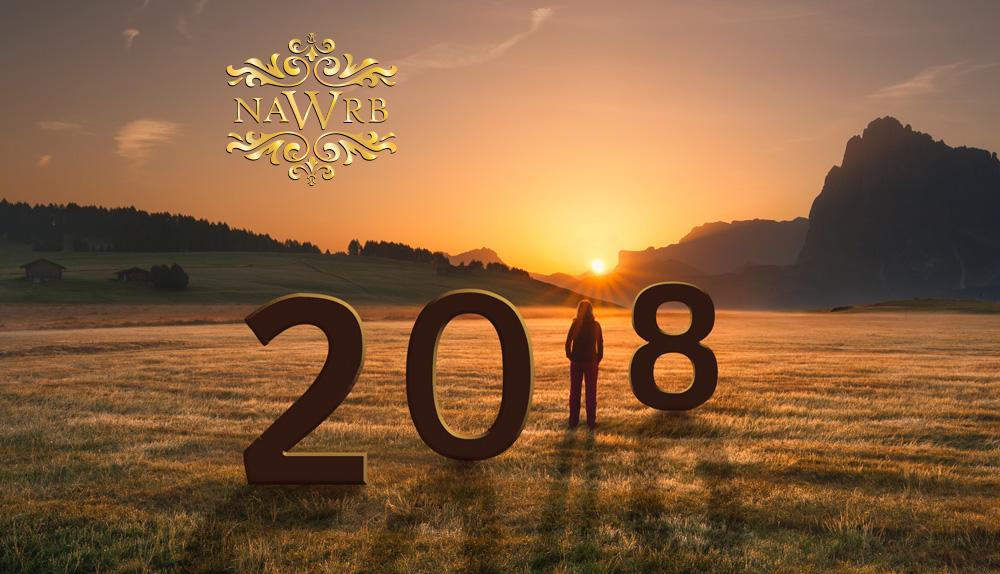 2018Recap