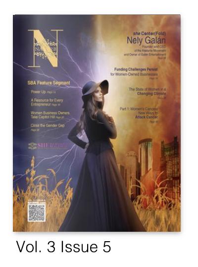 Magazine Vol3Issue5