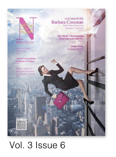 Magazine Vol3Issue6