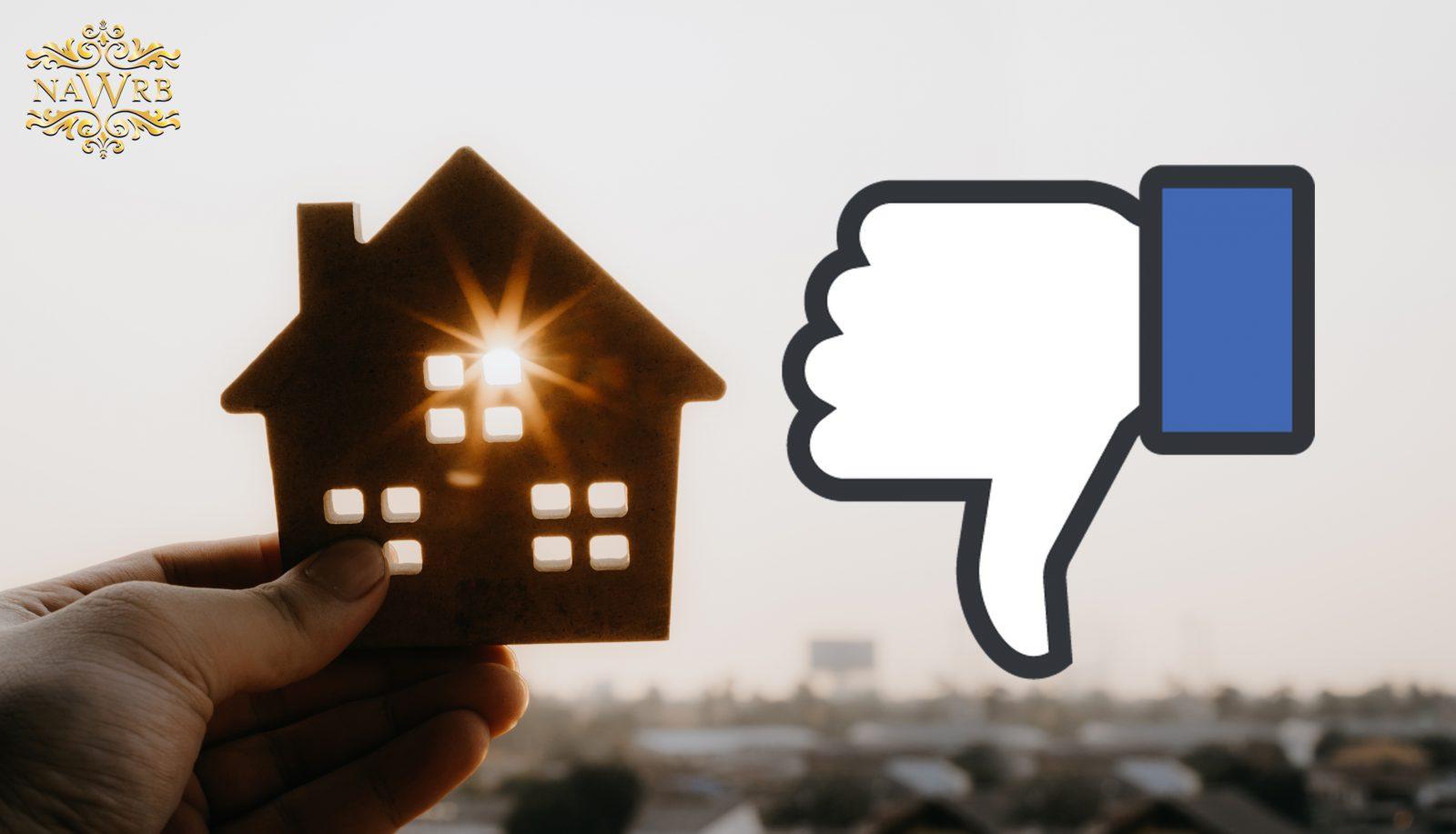 blog_Facebook Housing