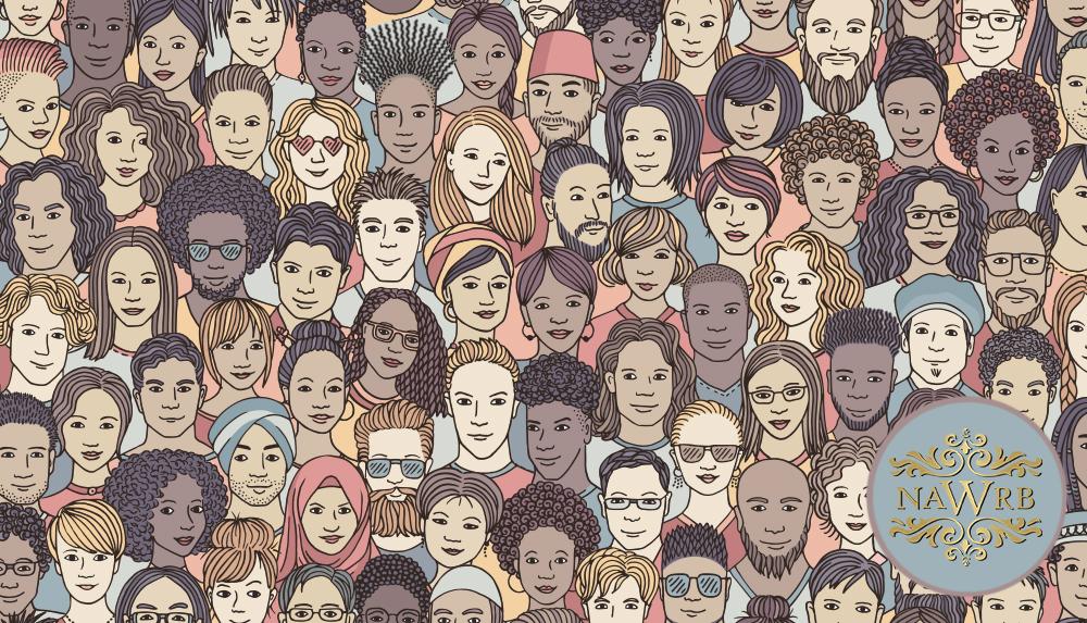 diverse-workforce