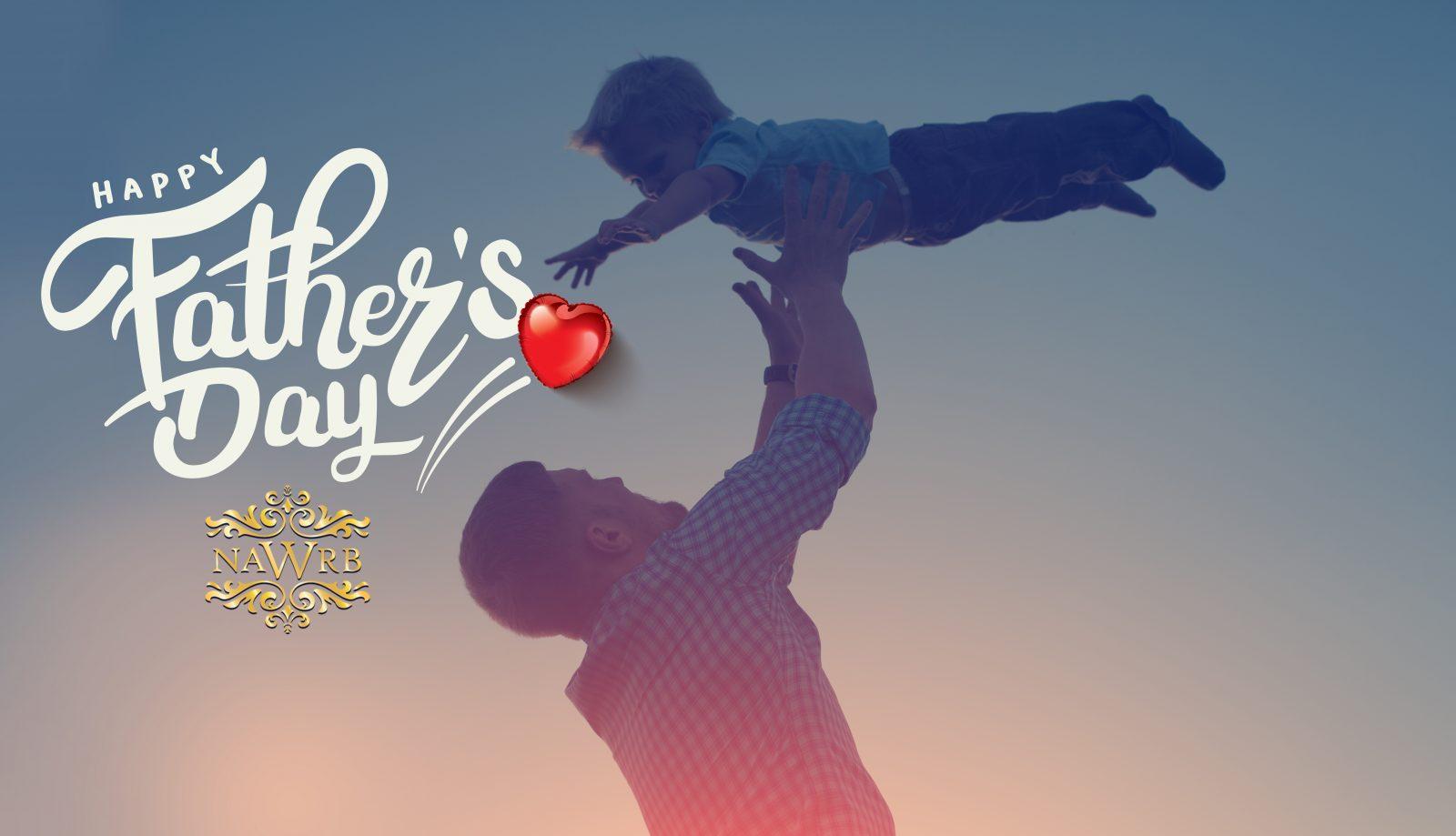 FatherDay-NAWRB