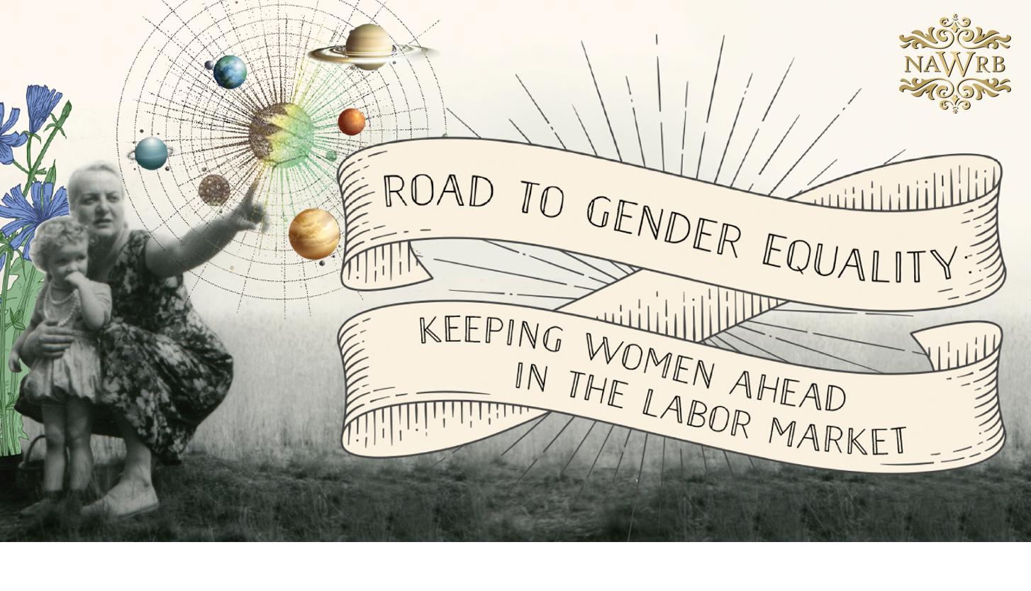 gender equality1