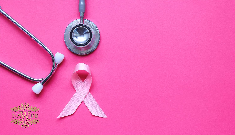 Blog_BreastCancer (2)