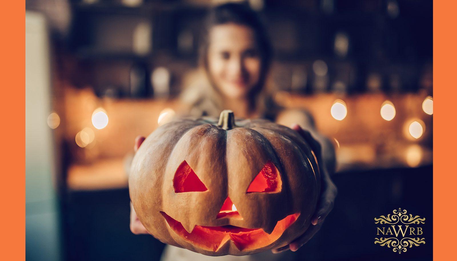 Blog_family pumpkin