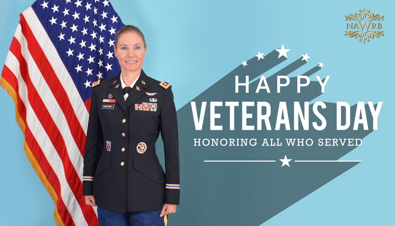 Blog_Erica_VeteransDay