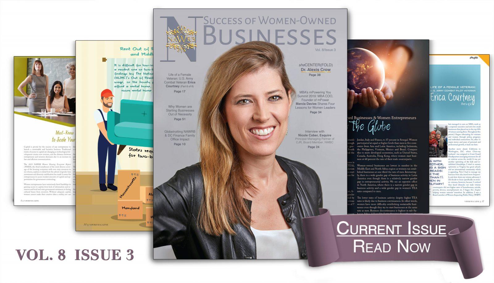 Linkedin Blog Size_Magazine8Issue3