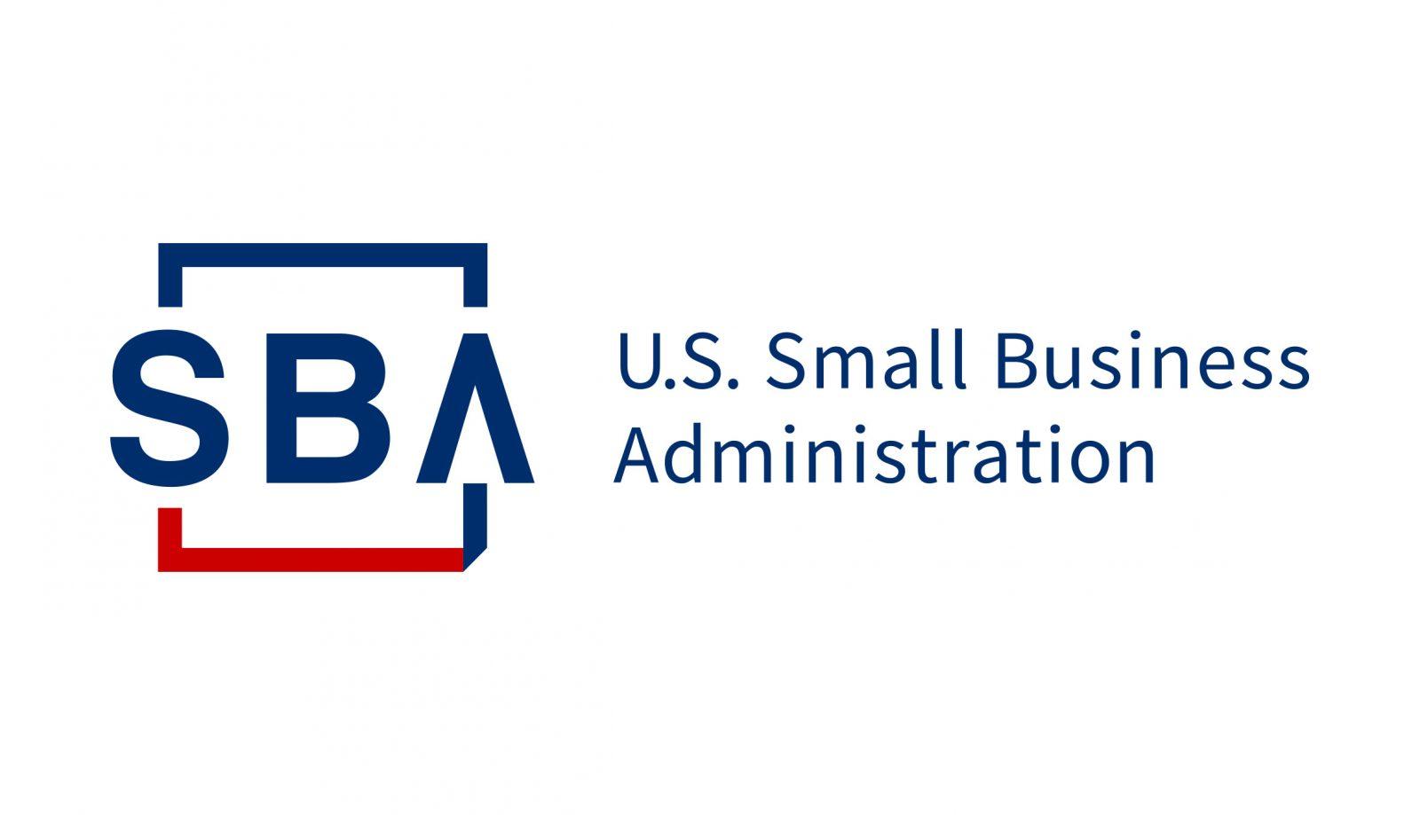 SBA blog image 2020