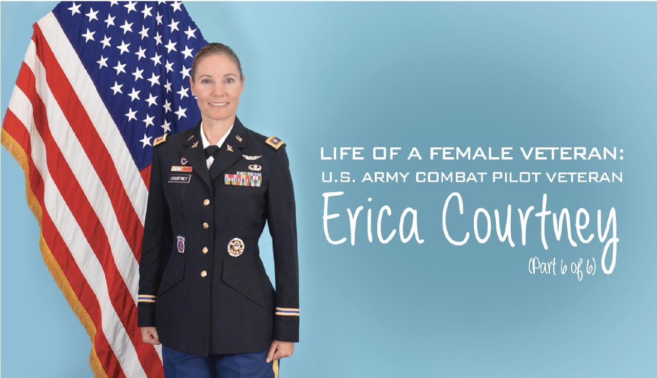 Erica Courtney8