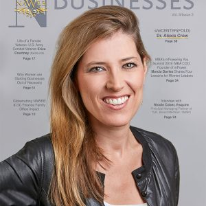 Success of Women-owned businesses-1